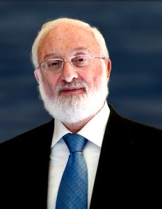 מיכאל לייטמן