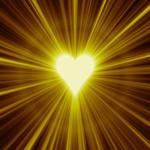 עומק הלב