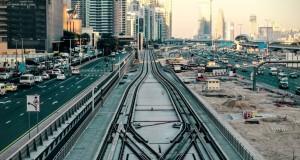 החיים במגדל בבל המודרני