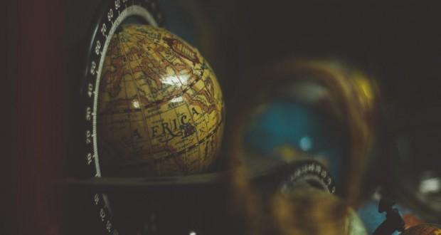 המערכת הגלובלית